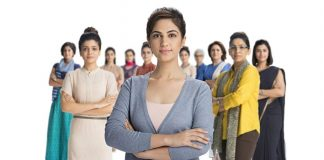 Indian Government Schemes For Women's