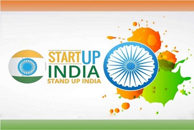 Key Features & Benefits of Standup India Scheme