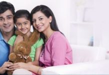 Life Insurance For 1 Crore