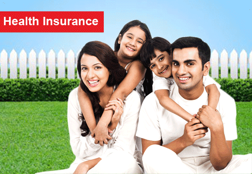 Max Bupa Insurance Company
