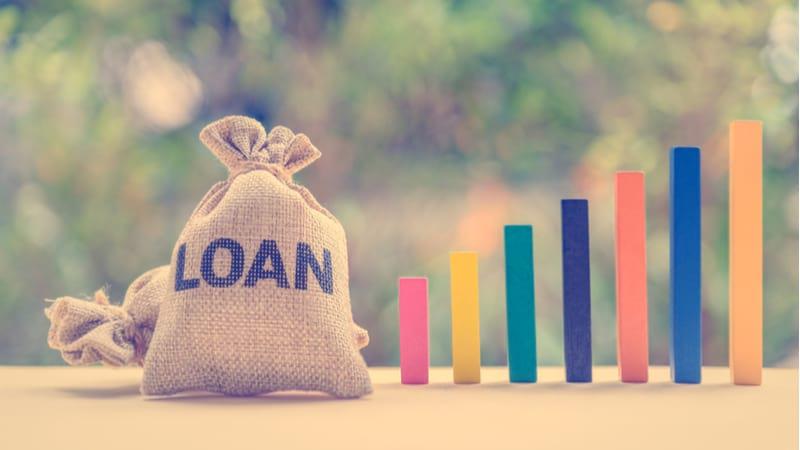 Modi Scheme For Loan