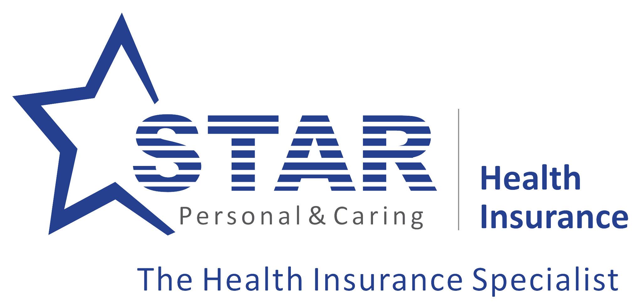 Star Family Health Optima
