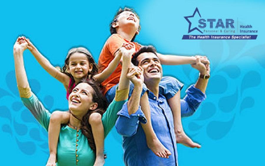 Star Family Health Optima1