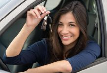 What Is RTI In Car Insurance