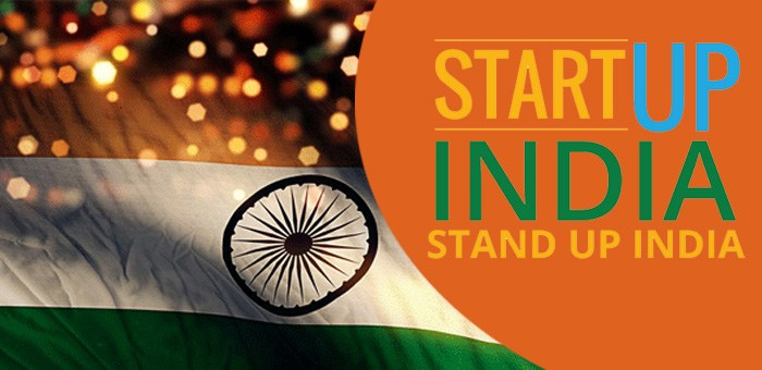 What is Stand Up India Loan