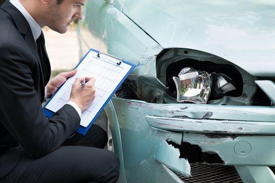 bumper to bumper insurance