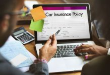 car insurance renewal online