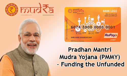 mudra bank loan apply online
