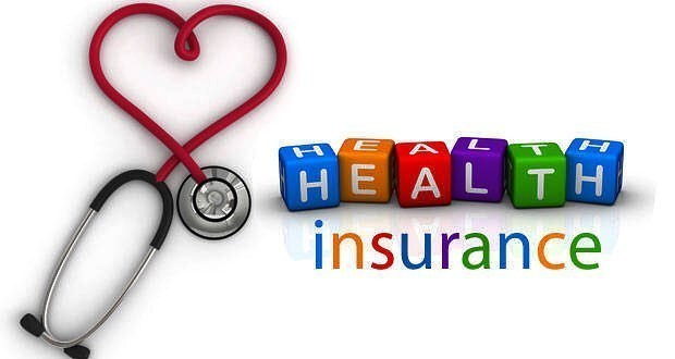 Inclusions of the Family Health Insurance Policy