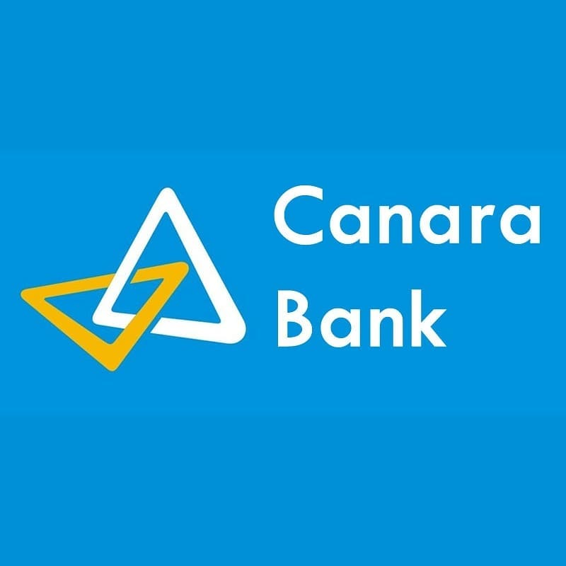 Key Features And Benefits Of The Canara Bank Health Insurance
