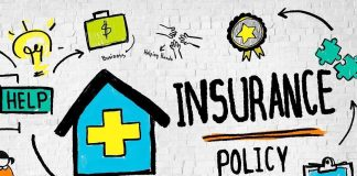 how life insurance premium is calculated