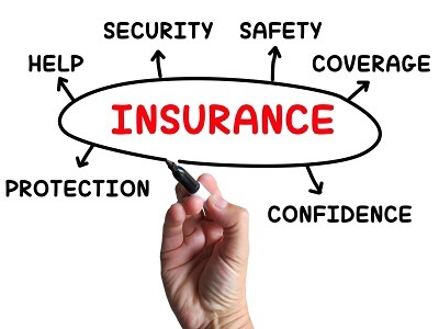 Insurer-Related Factors