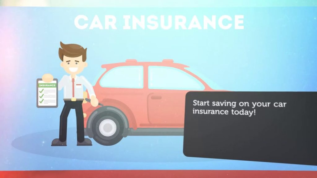 Basic Things of Best Cheap Car Insurance