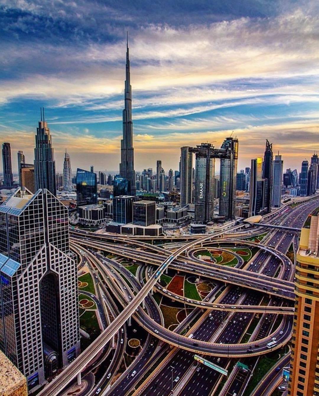 Benefits Of Travel Insurance to Dubai