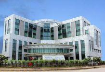 Insurance Institute Of India