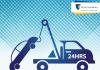 Royal Sundaram car insurance