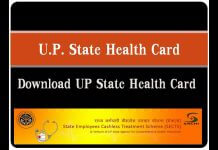 state employee cashless treatment scheme
