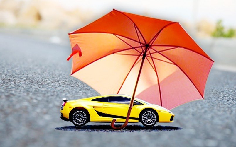 How Car Insurance Premium Is Calculated
