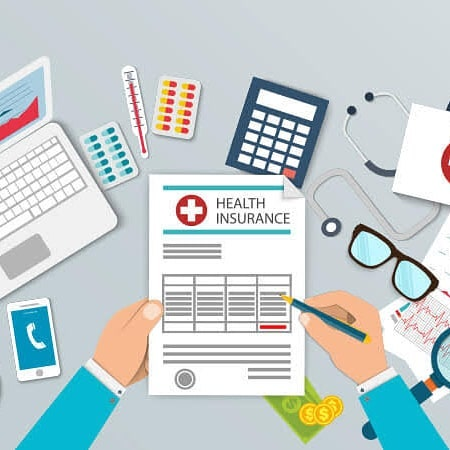 What Is Health Insurance Policy