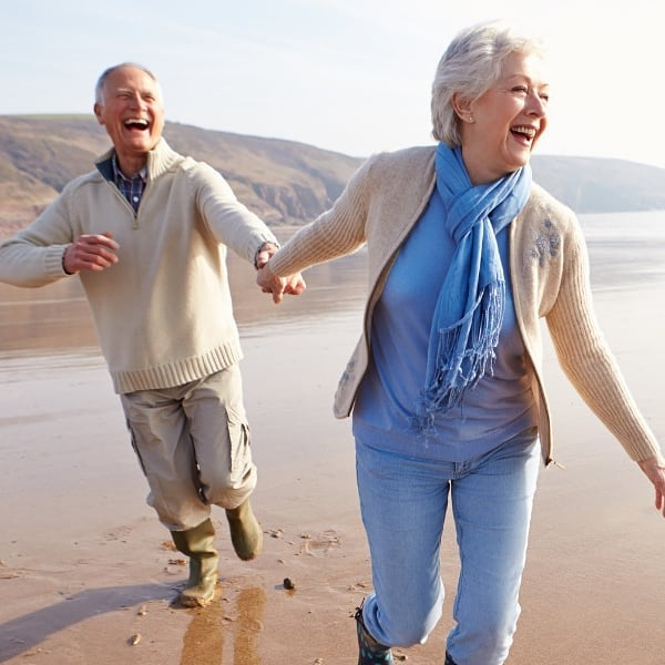 Health Insurance Help In Planning Your Retirement