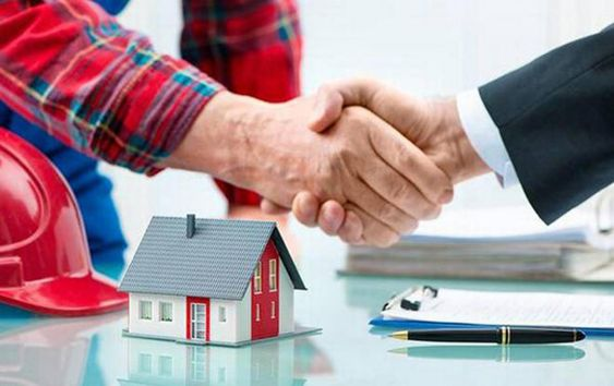 Best Home Insurance Companies In India