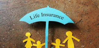 How Much Life Insurance Is Required1