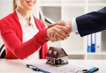 Points To Consider While Choosing The Best Home Insurance In India
