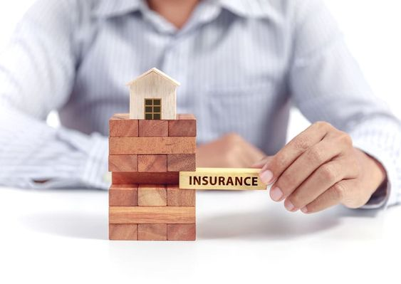 What Are The Elements Of Insurance
