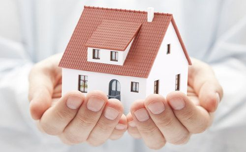What Is Home Insurance in India