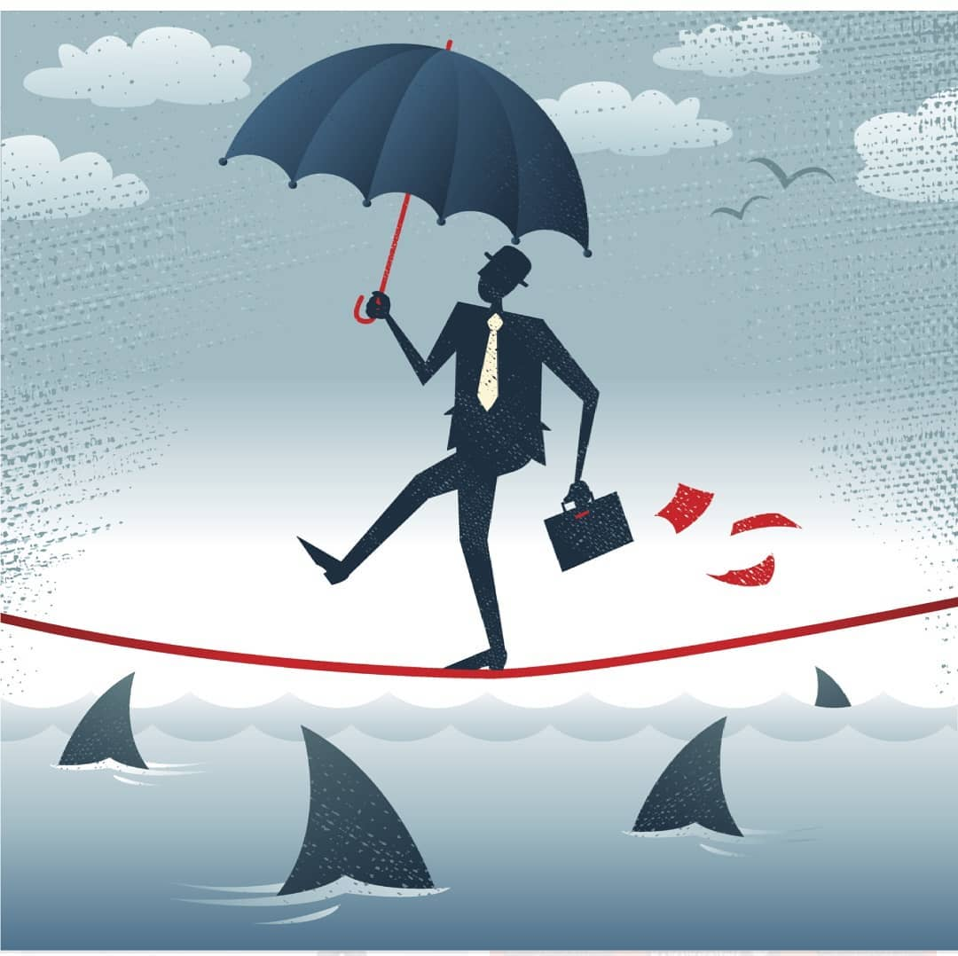 Why Life Insurance Is Important1