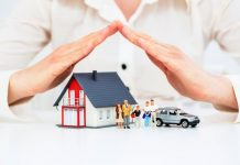 Homeowners Insurance Cover