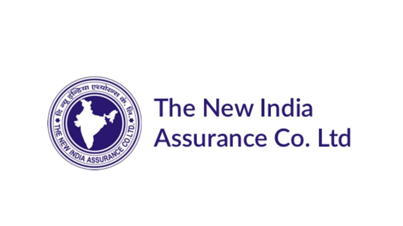 New India Insurance Company