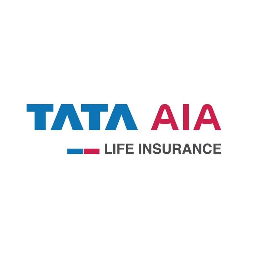Tata AIA Life Insurance1