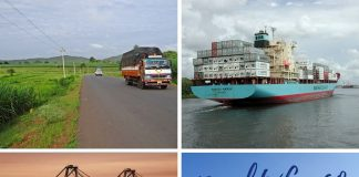 What is Freight Insurance