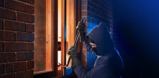 What is theft insurance