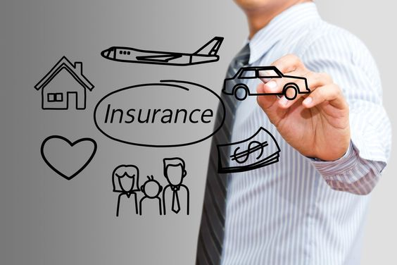 professional indemnity insurance India