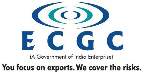 Export Credit Guarantee Corporation of India Insurance Policies (ECGC Policy)