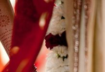 Wedding Insurance in India