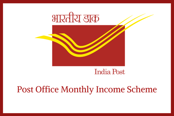 You Can Transfer Account To Any Other Post Office