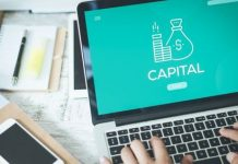 what is venture capital fund