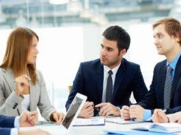 Employment Practices Liability Insurance (EPLI)