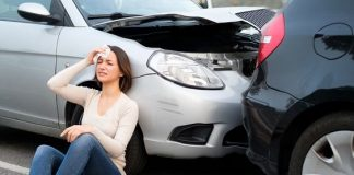 Personal Accident Insurance Policy