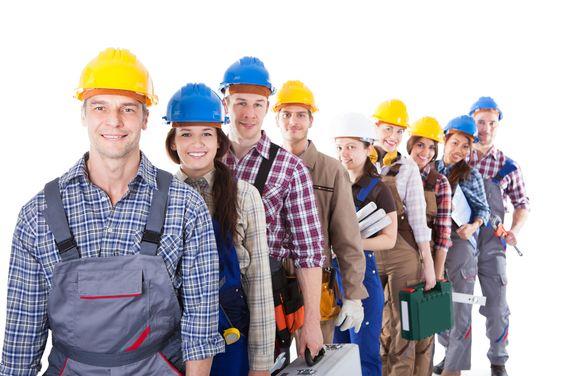 Contractors Insurance plan