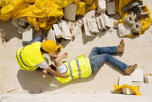 Contractors Insurance plans