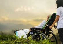 Disability Insurance in India