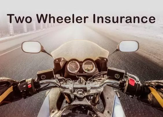 ICICI two wheeler insurance