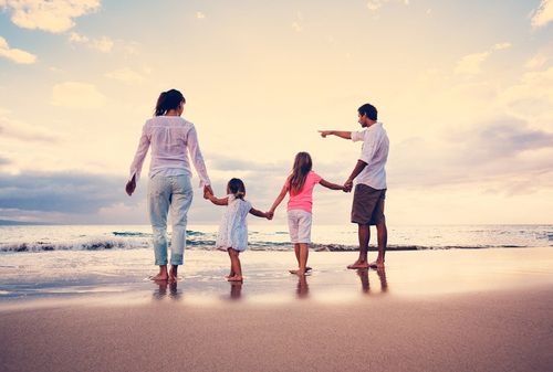 Difference between Whole Life Insurance and Universal Life Insurance