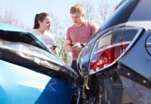Encompass auto insurance plan