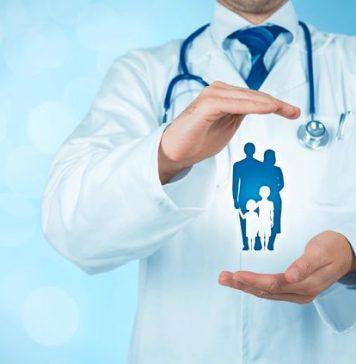 Family Floater Health Insurance Plans