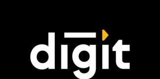 Go Digit General Insurance Ltd plans